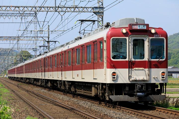 Kintetsu2000-24s.jpg