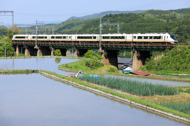 Kintetsu21020-6s.jpg