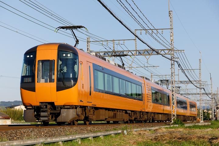 Kintetsu22600-15s.jpg