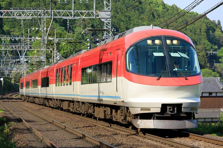Kintetsu23000-11s.jpg