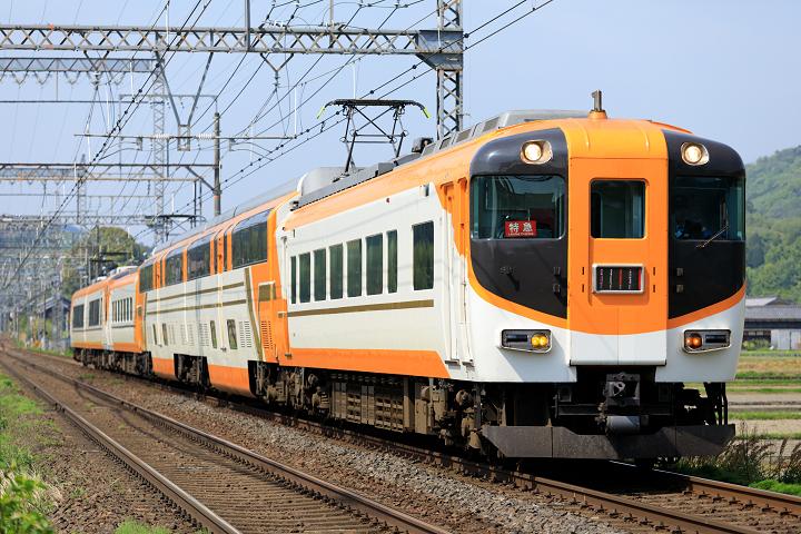 Kintetsu30000-22s.jpg