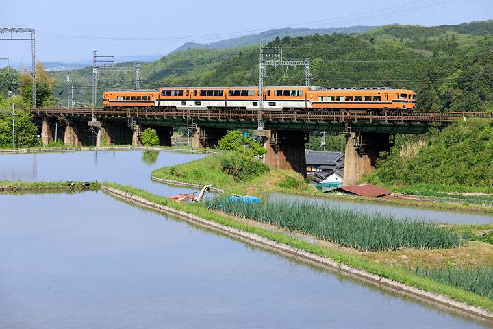 Kintetsu30000-26s.jpg
