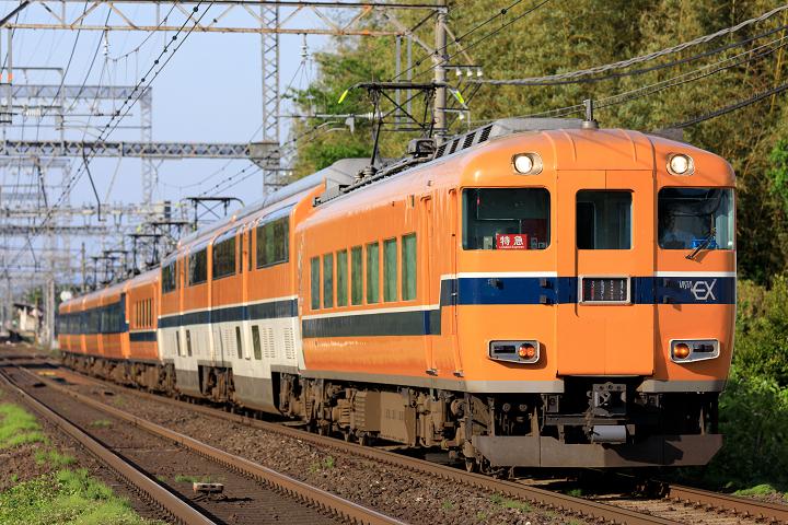 Kintetsu30000-36s.jpg