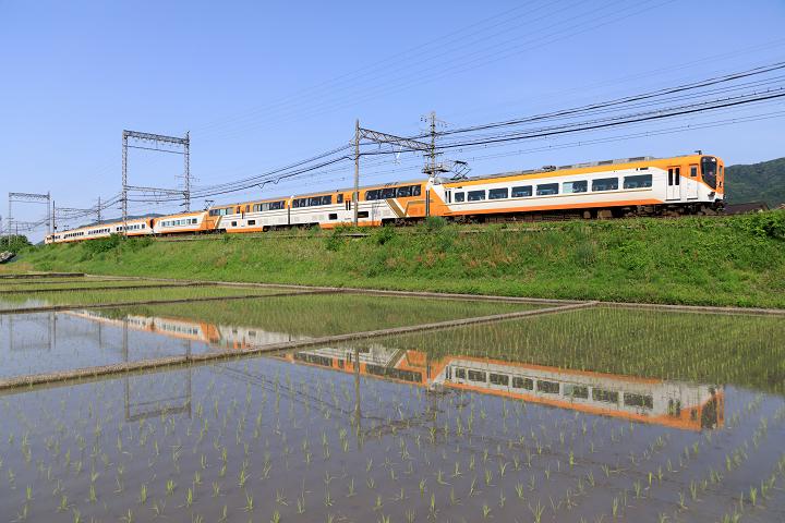 Kintetsu30000-37s.jpg
