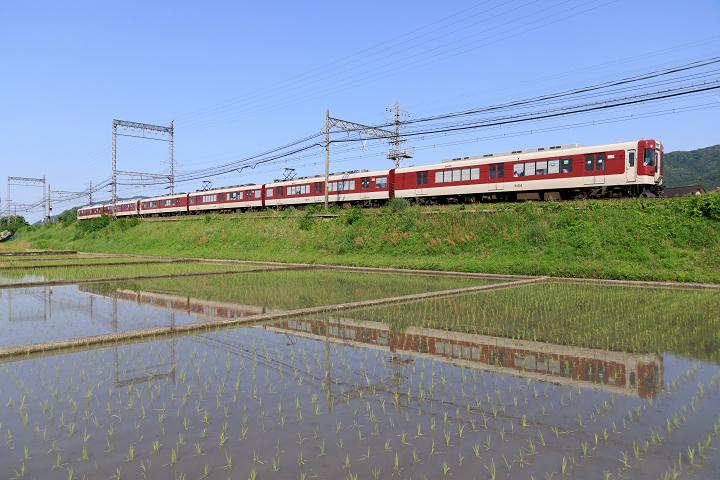 Kintetsu5200-6s.jpg