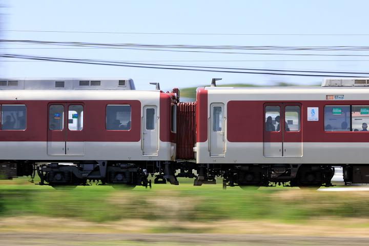 Kintetsu8000-15s.jpg