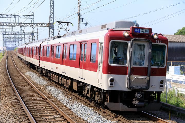 Kintetsu8000-23s.jpg