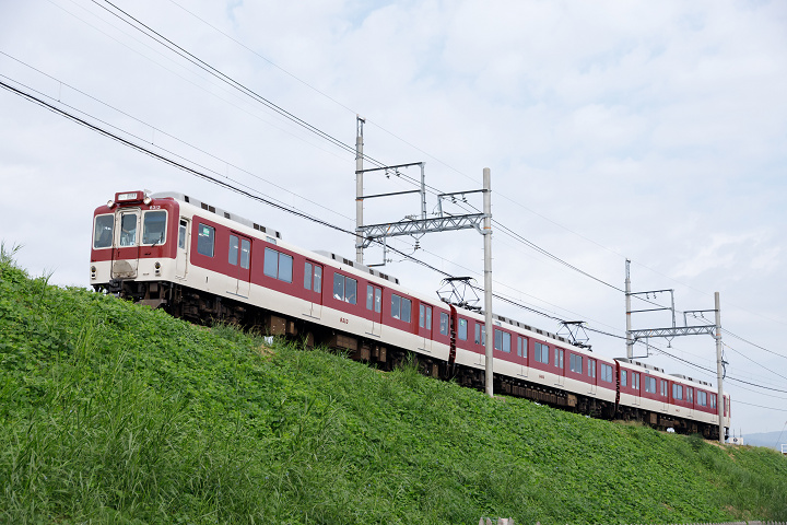 Kintetsu8000-25s.jpg