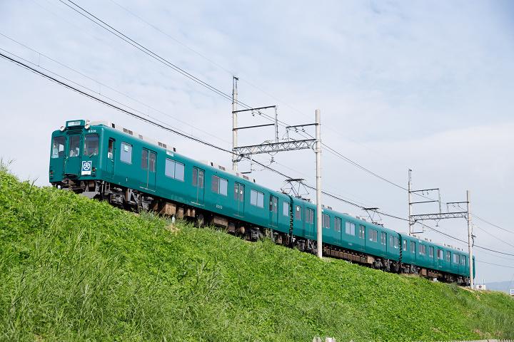 Kintetsu8000-28s.jpg