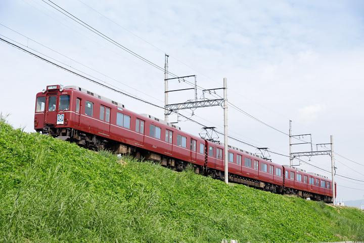 Kintetsu8000-29s.jpg