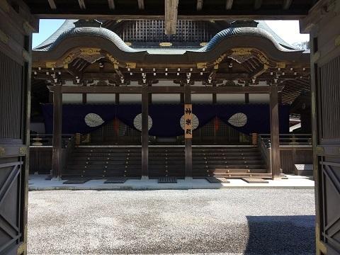 15神楽殿
