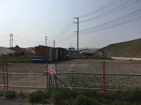 2南三陸役場