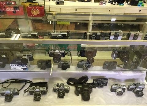 33カメラ