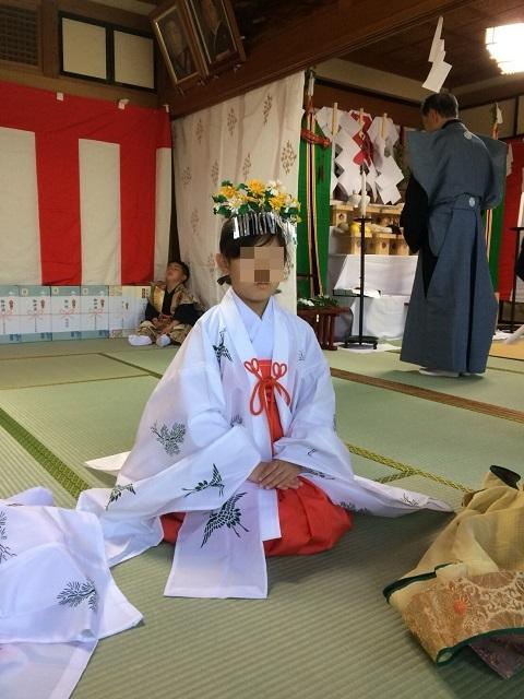 日吉山王祭5