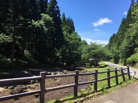 16せせらぎ公園2