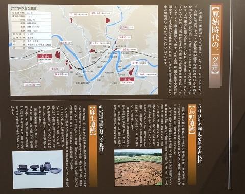 20遺跡地図