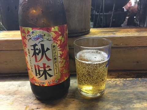 36ビール
