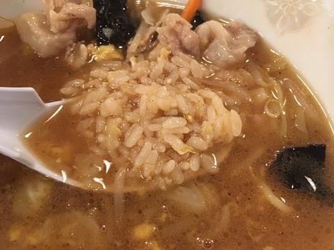 チャーラー麺6