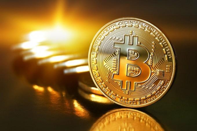 bitcoin_yen (1)