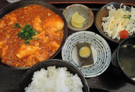 fukushi-tofu 201807