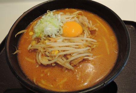 yanagiya-ezuriko 201807