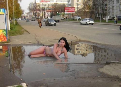 一味違う!ロシアの女の子のプロフィール画像wwwの画像(18枚目)