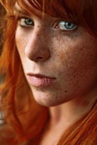 赤毛が似合うカワイイの女の子(外人)の画像の数々!!の画像(38枚目)