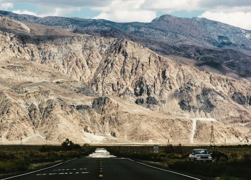 どこか遠くへ行きたくなる!そんな美しい旅行の風景の画像の数々!!の画像(23枚目)