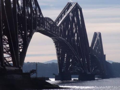 美しい橋の画像(16枚目)