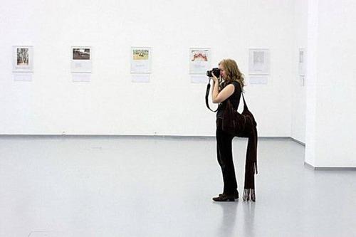 カメラマンの苦労の画像(27枚目)