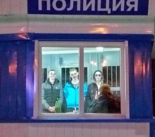 恐ロシアの画像(18枚目)