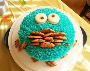 【画像】素晴らしすぎて食欲は起きないアートなケーキが凄い!!の画像(40枚目)