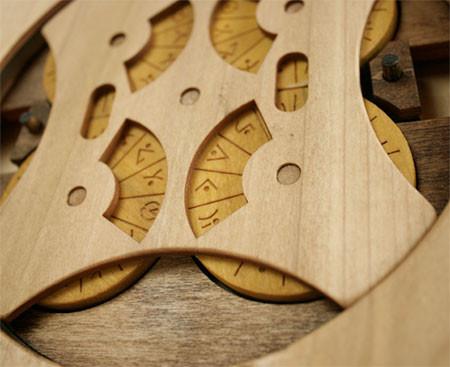 woodenpuzzlebook11