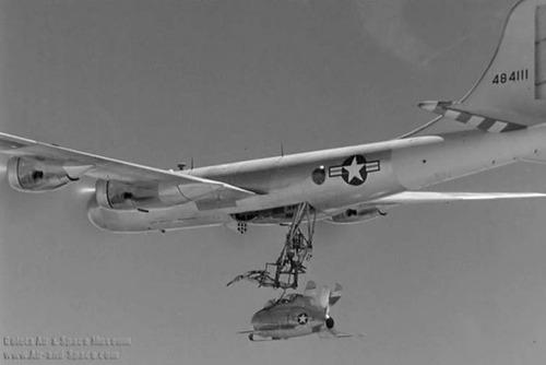 飛ぶのが不思議!面白い形の飛行機の画像の数々!!の画像(39枚目)