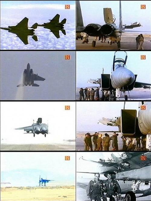 事故=大惨事!笑えるか笑えないか微妙な飛行機事故の画像の数々!!の画像(49枚目)