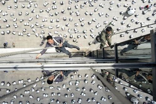 中国の日常生活をとらえた写真がなんとなく感慨深い!の画像(53枚目)