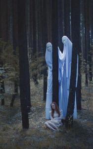 【閲覧注意】怖い!怖い!トラウマになりそうな恐ろしい画像の数々・・・の画像(5枚目)