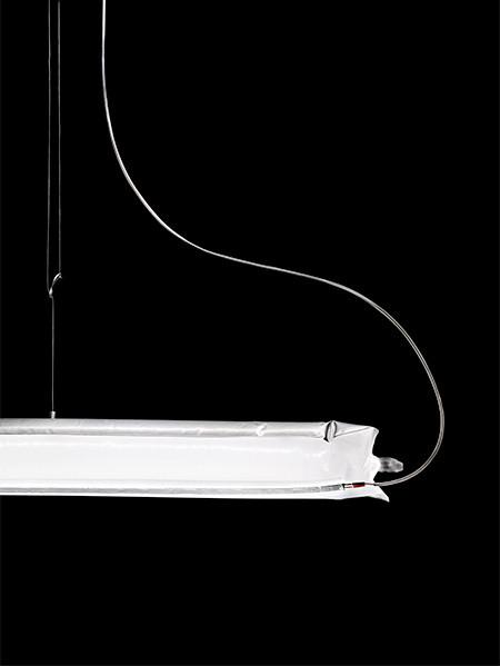 風船のようなライト04