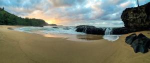 appleが選考したiPhone6で撮影した写真が素晴らしい!!の画像(4枚目)