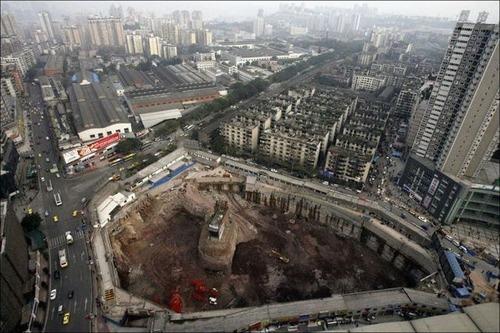 中国の日常生活をとらえた写真がなんとなく感慨深い!の画像(59枚目)