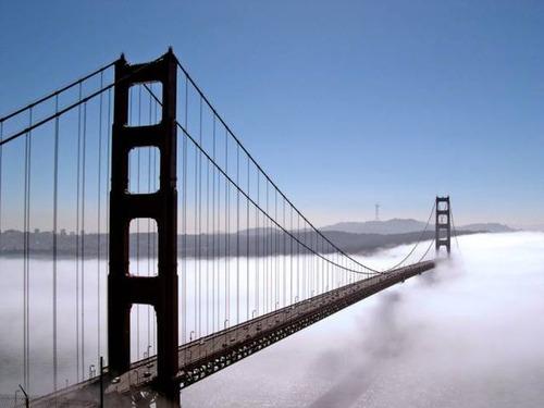 美しい橋の画像(12枚目)