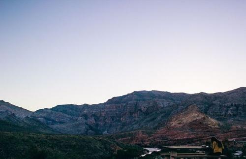どこか遠くへ行きたくなる!そんな美しい旅行の風景の画像の数々!!の画像(37枚目)