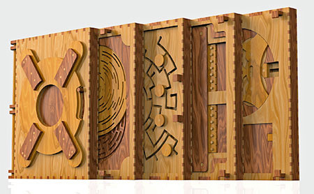 woodenpuzzlebook04