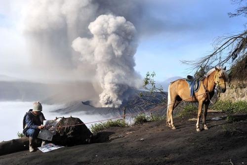 ナショナル・ジオグラフィック2015年の旅行部門のベスト写真の数々!!の画像(10枚目)