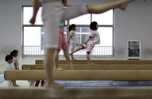中国の日常生活をとらえた写真がなんとなく感慨深い!の画像(48枚目)