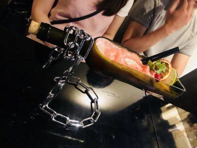 器が酷い食べ物の画像(9枚目)