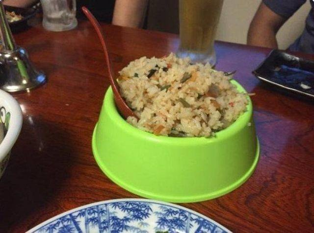 器が酷い食べ物の画像(15枚目)