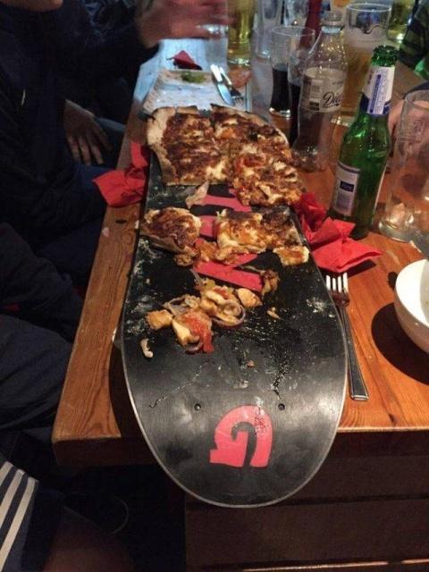 器が酷い食べ物の画像(30枚目)