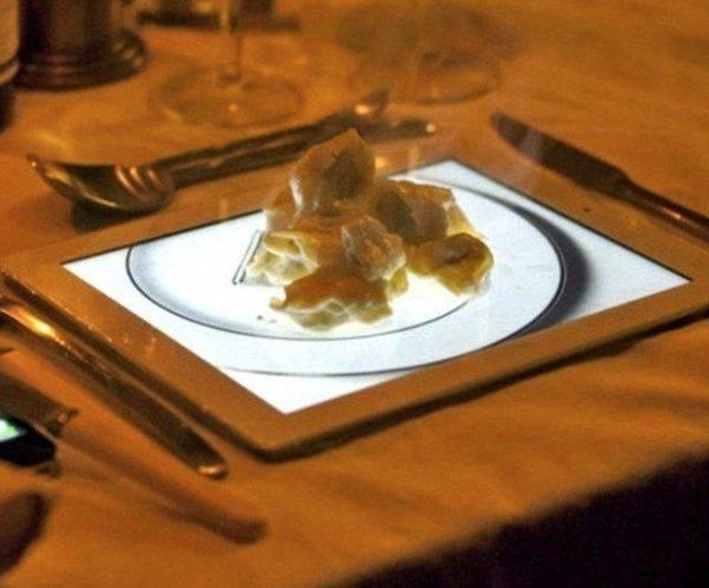 器が酷い食べ物の画像(3枚目)