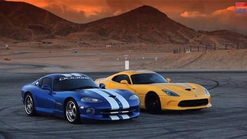名車、スポーツカー等の画像(25枚目)